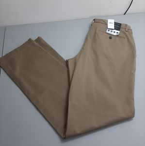 Rapid movement Chino aiden slim fit pants